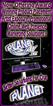 Get Exposure For Your Products Or Services, Sell More Music, CDs or Downloadable MP3 or MP4 Music or Audio Video Content!
