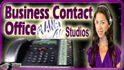 You Can Reach Planet AV Studios Here!